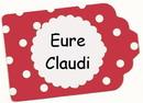 Eure Claudi