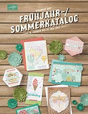 fruehjahrskatalog_2017_cover