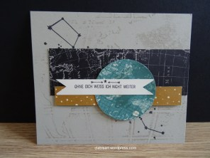Projektkarte_Weite_Welt
