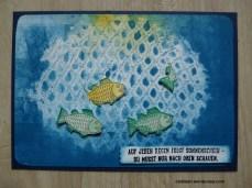 P1070550 Fische