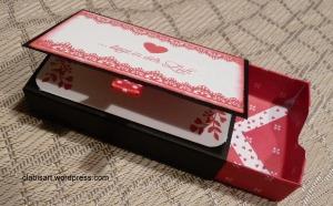 matchbox_01