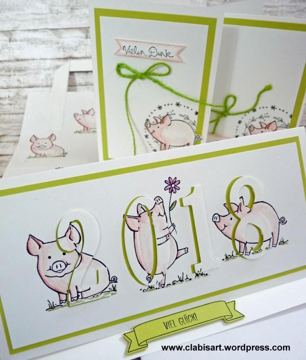 P1090761 Glücksschweinchen Set