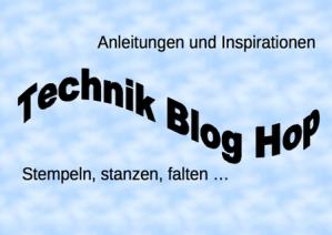 logo-blog-hop